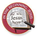 truth78-InTheBeginningJesus