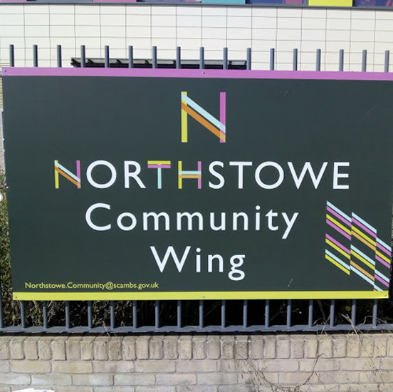 NorthstoweCommunityWing